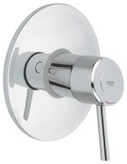 Grohe Concetto 19345 000